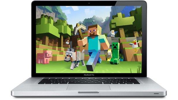 Spiele FГјr Mac