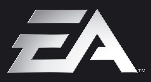 Electronic Arts ist unter anderem Publisher von Mass Effect, Need for Speed, FIFA und Battlefield.