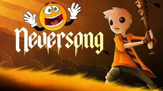 That was close: The developer of the indie game Neversong would have given away almost thousands of Steam Keys.