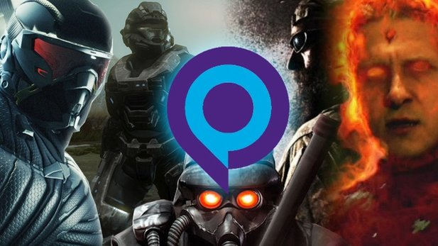 gamescom-Guide im Video: Ego-Shooter