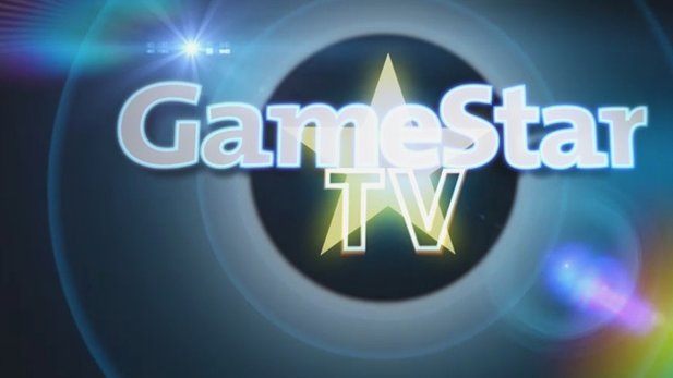 GameStar TV: EA Showcase