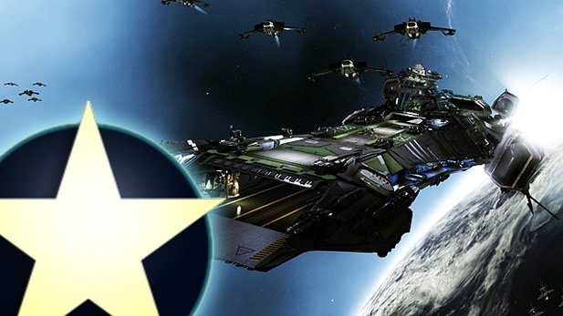 GameStar TV: Star Citizen - Folge 63/2013
