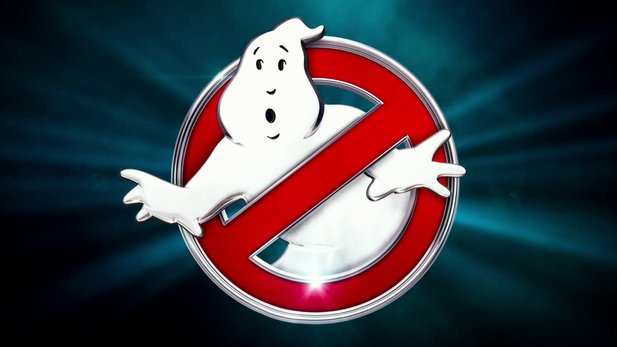 Ghostbusters - Deutscher Trailer mit Chris Hemsworth