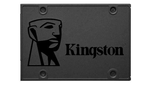 KINGSTON SA400S37/960G SSD