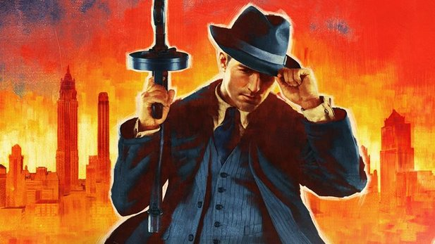 Mafia gets a full remake. The protagonist Tommy looks a little different and not everyone likes a new edition.