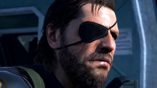 Metal Gear Solid 5: Ground Zeroes - Launch-Trailer zur Steam-Veröffentlichung
