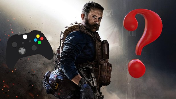 Fans have long wanted it, but now it could come true: Captain Price will probably be the next operator in Modern Warfare.