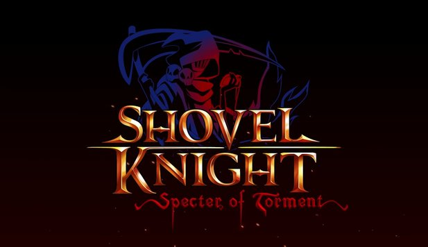 Shovel Knight: Specter of Torment - Gameplay-Trailer stellt das Prequel-Addon vor