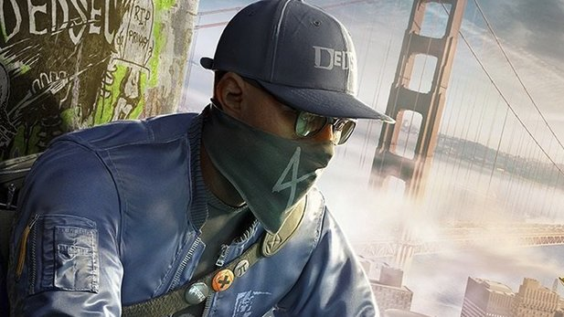 Watch Dogs 2 erhält Ende Januar das Content-Update »T-Bone Content Bundle«.