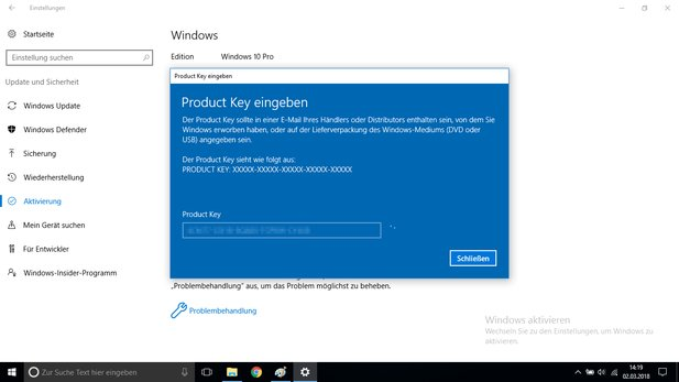 win 7 product key keygen