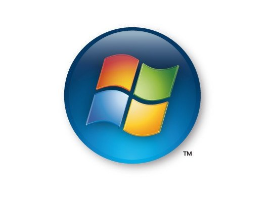 Windows Vista : Windows Vista