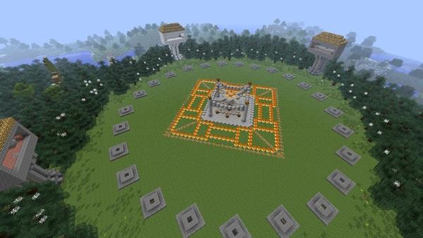 Minecraft - Die besten Mods und Maps mit Installations-Anleitung