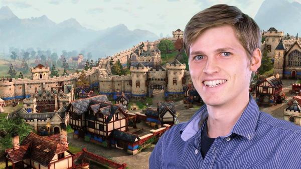 Meinung: Das Mittelalter ist die beste Entscheidung für Age of Empires 4!
