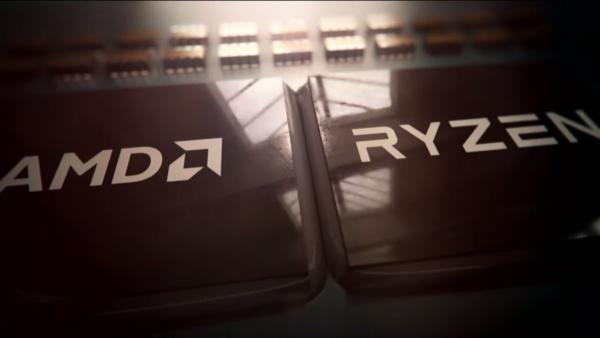 Ryzen 5 3600: Erster Benchmark-Test zeigt deutliche Performance-Steigerung