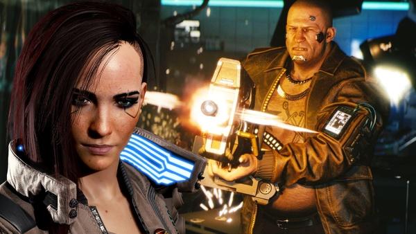 So kann Cyberpunk 2077 ein Erfolg werden - und so nicht (Essay)