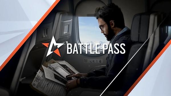 Rainbow Six: Siege startet den kostenlosen Battle Pass