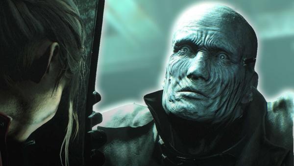 Cheat-DLC für Resident Evil 2 - Alle Unlocks für 5 Euro