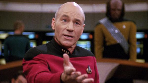 f0074d219f743 Star Trek  Picard - Amazon zeigt Serie mit Patrick Stewart in Deutschland
