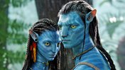 Avatar 2 shows new facets of the planet Pandora