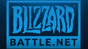 Back and forth: Blizzard app renamed again
