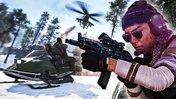 Wie man Call of Duty meistert: Kalter Krieg