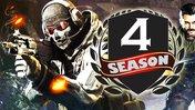 CoD MW Season 4: All leaks & info