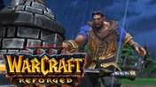 Warcraft 3: Reforged - fans provide their own online features