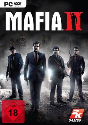 mafia 2 sprachpaket