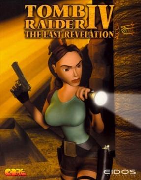 Tomb Raider Alle Spiele