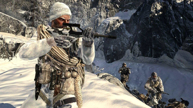 Call Of Duty Black Ops 2 Online Spielen Kostenlos