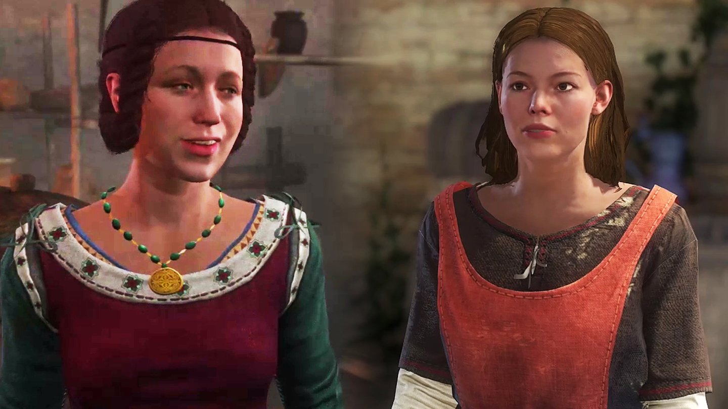 Kingdom Come Karte Komplett.Kingdom Come Deliverance Interaktive Karte Fur Den