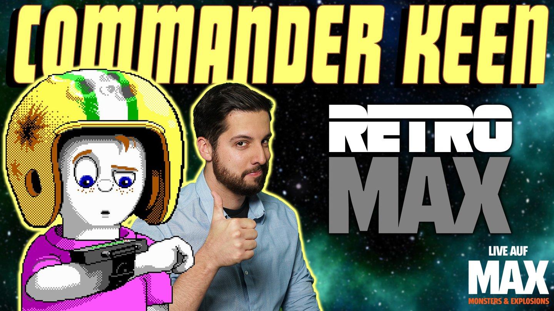 Commander Keen 4 Online Spielen Kostenlos