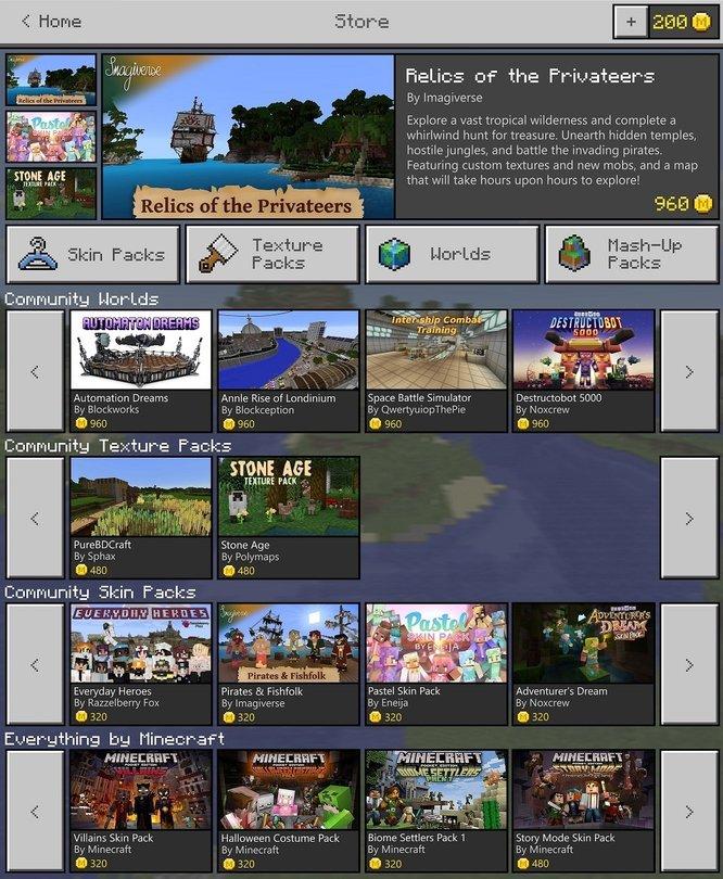 Minecraft Spielen Deutsch Wie Lade Ich Mir Maps Fr Minecraft - Wie lade ich mir maps fur minecraft runter