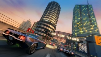 burnout_paradise_360_ps3_002