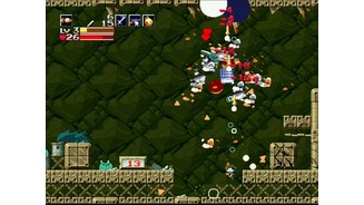 Cave_Story_Wiiware