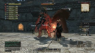 Dragons Dogma Online - Grand Missions