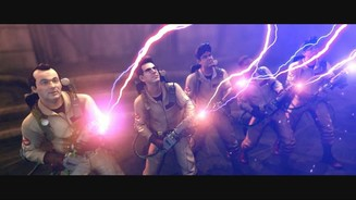 ghostbusters_video_game_ps3_010