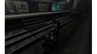 Hellgate_London_Patch_1.3_12