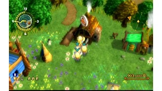 little_kings_story_wii_089