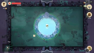 Moonlighter - Switch02