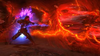 <b>Path of Exile</b><br>Screenshots aus dem Breach-Update 2.5.0