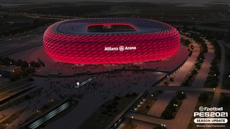 PES2021_Sta_Allianz_Arena_night