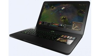 Razer Blade Gaming-Laptop
