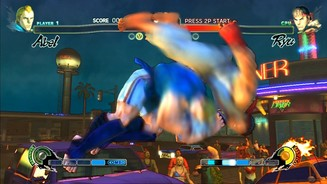 streetfighter_iv_360_ps3_013