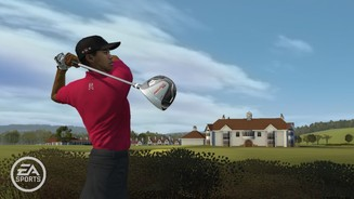 tigerwoods10_360ps3_001