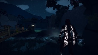 Twin Souls: The Path of Shadows - Screenshots