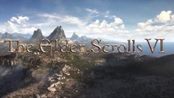 The Elder Scrolls 6 (PC)