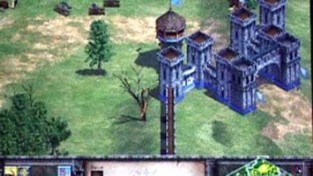 Age of Empires 2: The Age of Kings - Special 3: Das Spiel