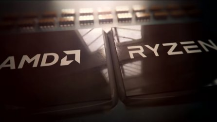 AMD vs Intel: Ryzen 5 3500X fordert Intel Core i5 9400F heraus