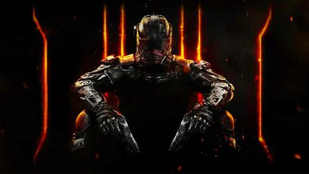 Call of Duty: Black Ops 3 - Was ist ... die Mehrspieler-Beta?